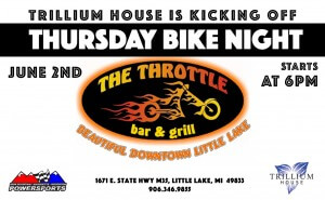 Thursday-bike-night-june-2nd-trillium